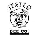 Jester Bee